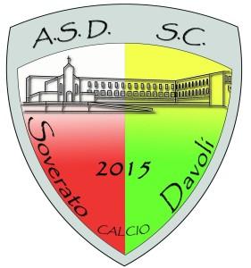 Calcio – Nota dell'ASD SC Soverato Davoli