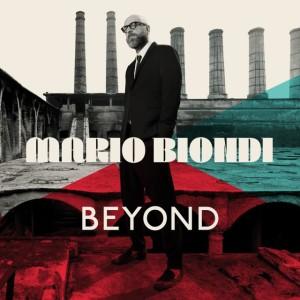 Mario Biondi in concerto il 13 Agosto a Diamante
