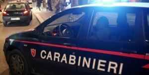Calabria – Ferisce genero a colpi fucile per difendere figlia, arrestato