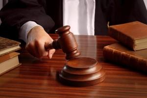 Tentato omicidio nel catanzarese, chiesta condanna a 8 anni