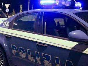 Calabria – Incendia auto amica dopo lite, arrestato