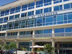 Domani seduta del consiglio provinciale di Catanzaro