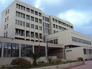 tribunale-procura_paola