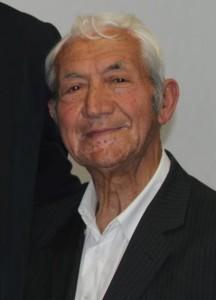 L'amministrazione comunale di Girifalco ricorda il poeta Francesco Zaccone