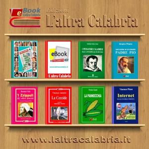 FOTO - eBook-L'altra Calabria