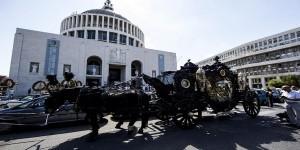 funerali-vittorio-casamonica-600x300