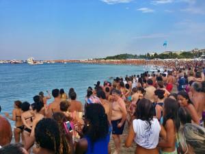Soverato – Madonna a Mare 2015