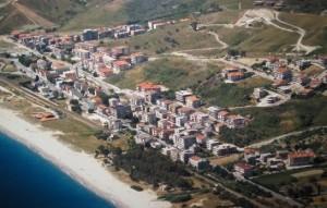 Santa Caterina Jonio – Successo per il concerto dell'integrazione