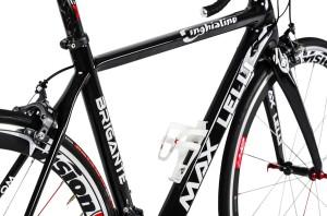 bici max lelli_ brigante