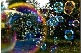 bolle di sapone 2