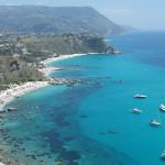 Che fa la Calabria per il turismo 2017?
