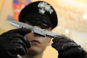 Autista rifiuta avances lei tenta di ucciderlo, arrestata 64enne