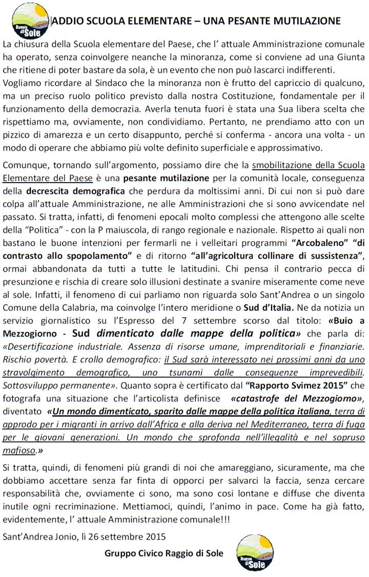 manifesto_s_andrea