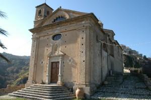 Chiesa-di-San-Domenico-di-Badolato
