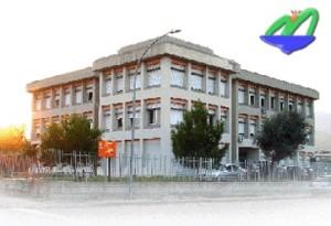 Unione_comuni_Versante_Ionico_-_sede