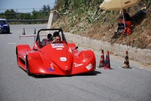 WEB-DSC_0419-Il-Vincitore-dello-Slalom-Simeri-Crichi-del-2010-Domenico-Polizzi-su-Elia-Avrio