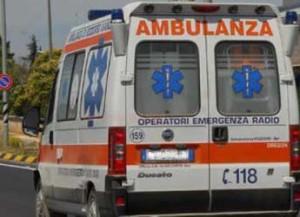 ambulanza-06