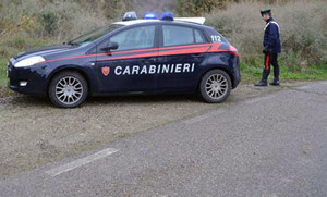 carabinieri-agguato-generale
