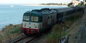 ferrovie-treni-calabria-jonica