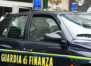 ?Ndrangheta – Confiscati beni alla Cosca Farao-Marincola