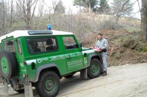 forestale-dello-stato-jeep-