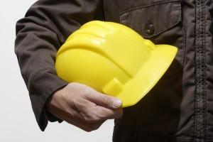Lavoro nero in Calabria – Scoperti 300 irregolari e denunciati 65 datori