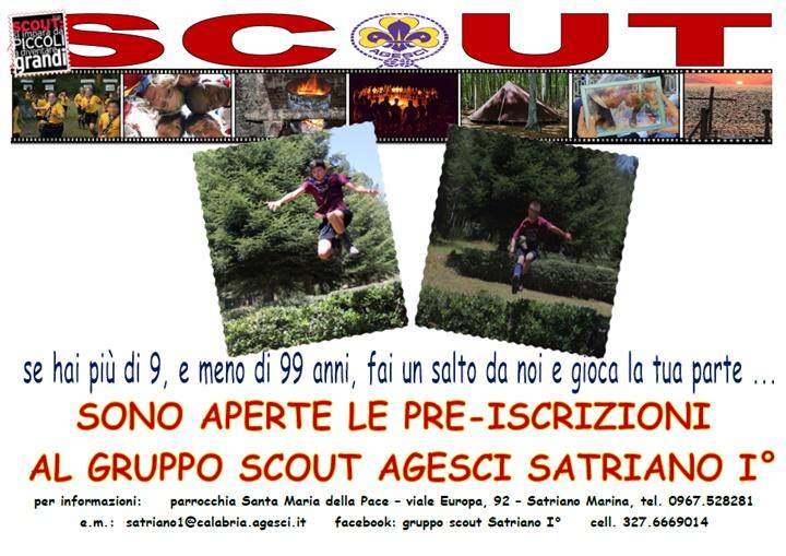 locandina_scout