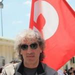 Soverato - Si è spento improvvisamente Massimo Maida segretario provinciale FISAC