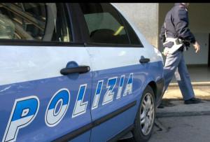 Donna denuncia tentato rapimento figlia su Facebook, polizia indaga
