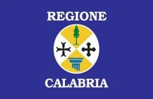 regione-calabria1