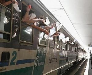 trenolourdes