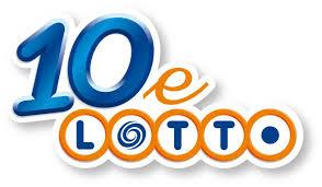Calabria – Vinti al 10eLotto quasi 80mila euro con 2 euro