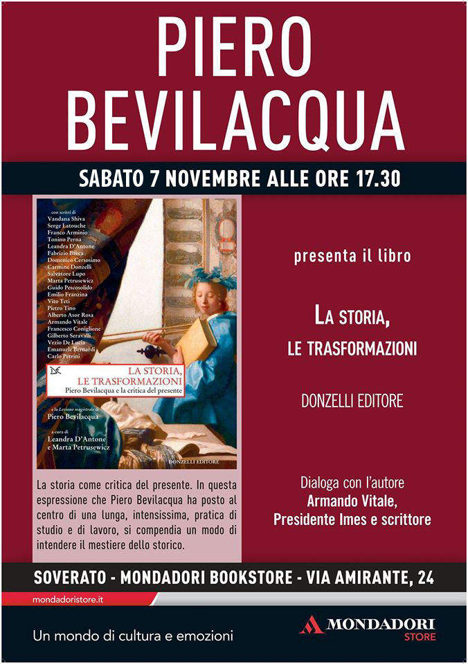 Bevilacqua7novembre2015