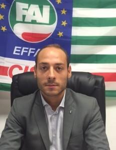 La Fai Cisl a favore della denominazione commerciale storica per la nocciola di Calabria