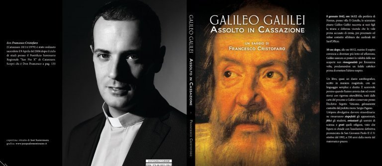 Galileo_Galilei-Don_Francesco_Cristofaro