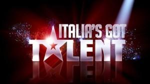 Italia-GoT-Talent