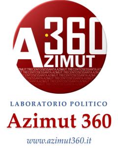 LogoPagina_Azimut360_3d