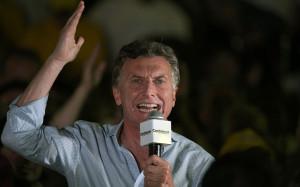 Oliverio scrive al Presidente dell'Argentina Mauricio Macri