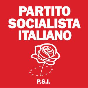 Partito_Socialista_Italiano_2007