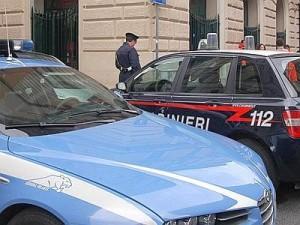 'Ndrangheta – Operazione contro la cosca Piromalli, 4 fermi