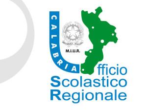 Ufficio_scolastico_regionale