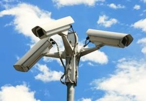 Videosorveglianza a Catanzaro, 57 nuove telecamere in città