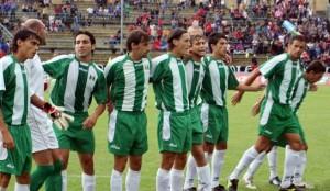 Vigor_Lamezia_Calcio