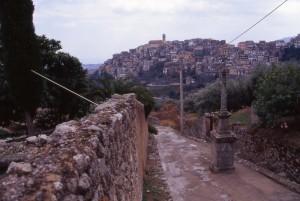 badolato-borgo-visto-dal-convento-francescano