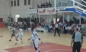 basket_nbs