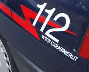 carabinieri11b