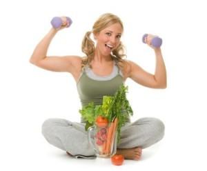 fitness-e-dieta