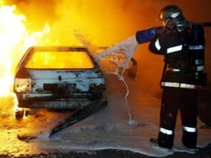 incendio-auto-generico