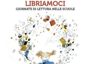 libriamoci2015_G