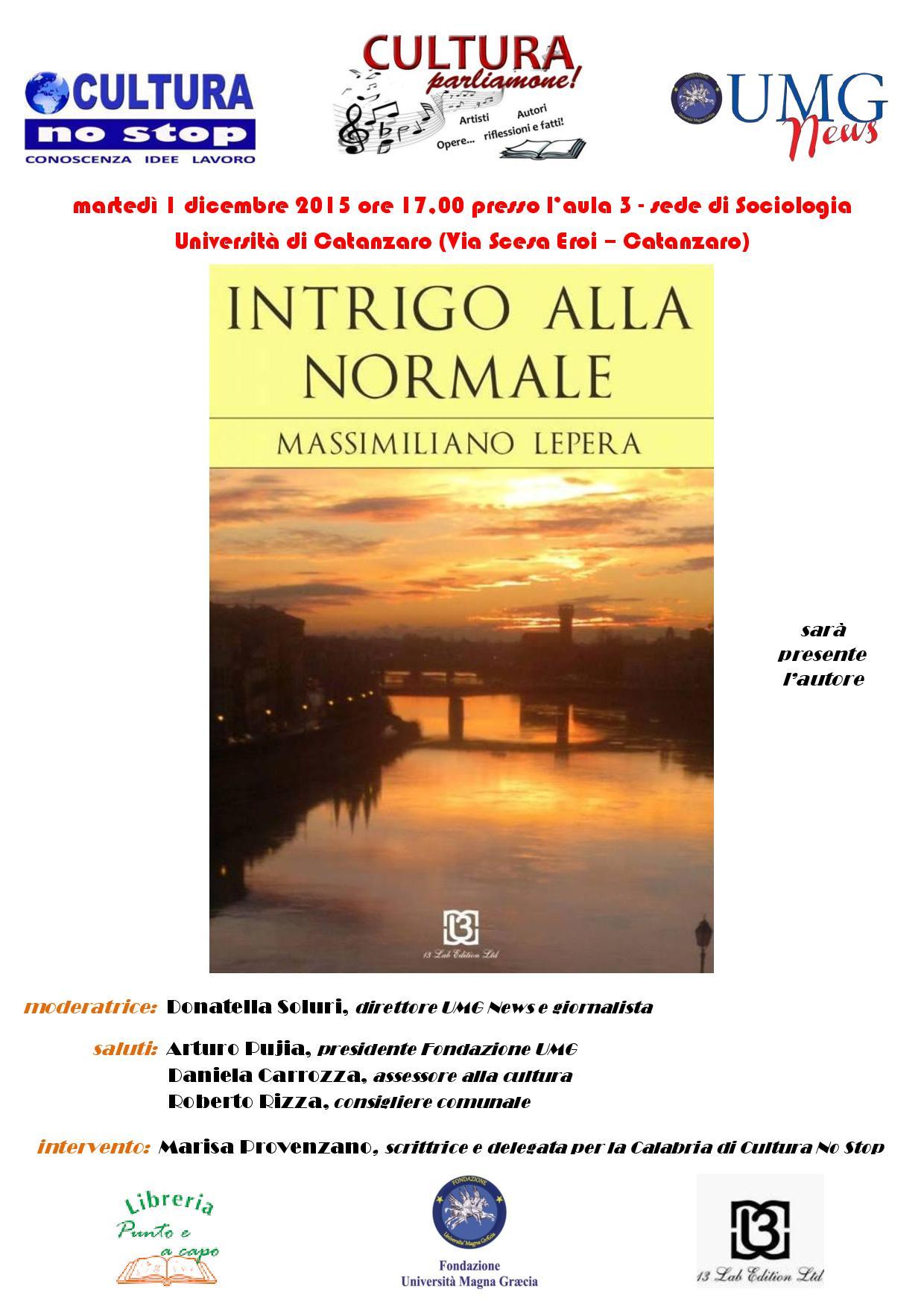 locandina nuova 2-page-001